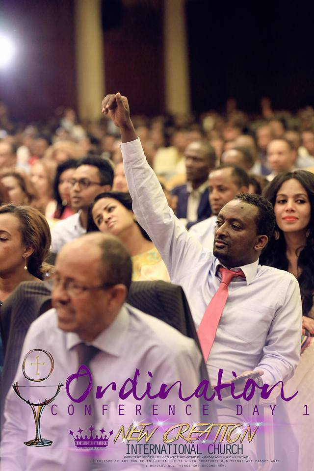New Creation Church Ethiopia (11)