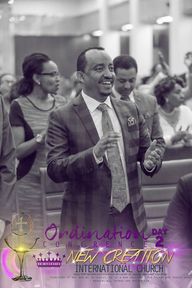 New Creation Church Ethiopia (18)