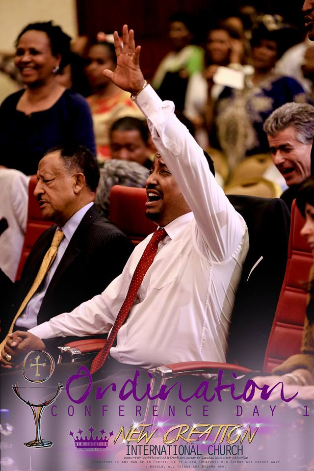New Creation Church Ethiopia (2)