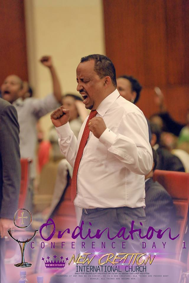 New Creation Church Ethiopia (21)