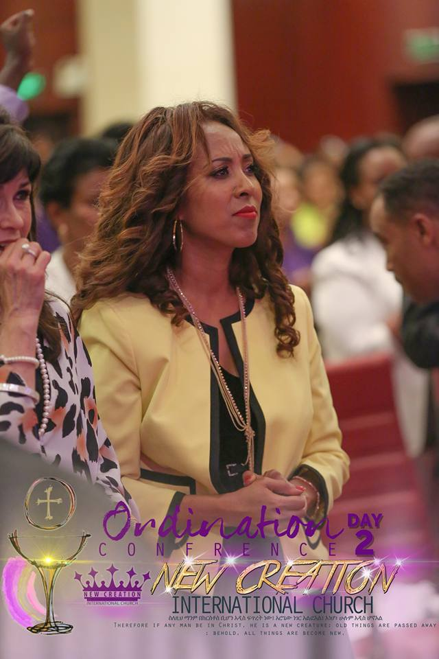 New Creation Church Ethiopia (24)