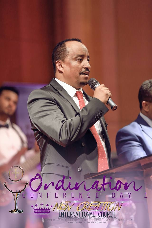 New Creation Church Ethiopia (5)