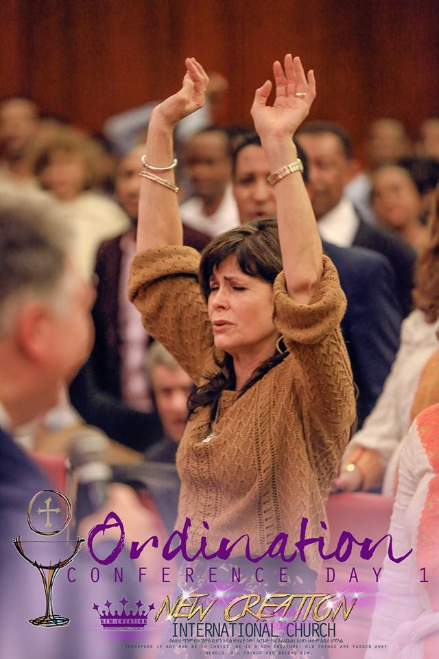 New Creation Church Ethiopia (6)
