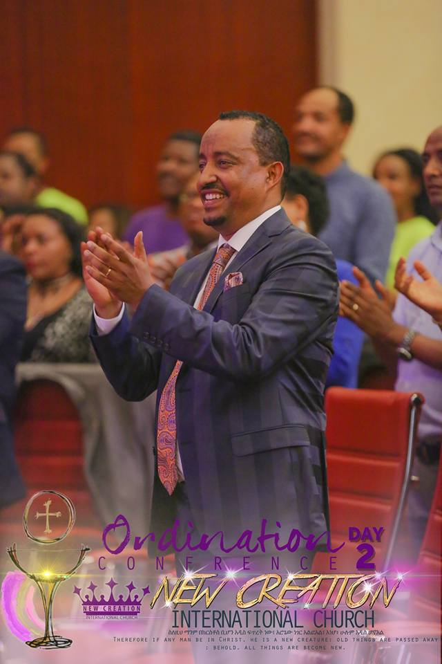 New Creation Church Ethiopia (7)