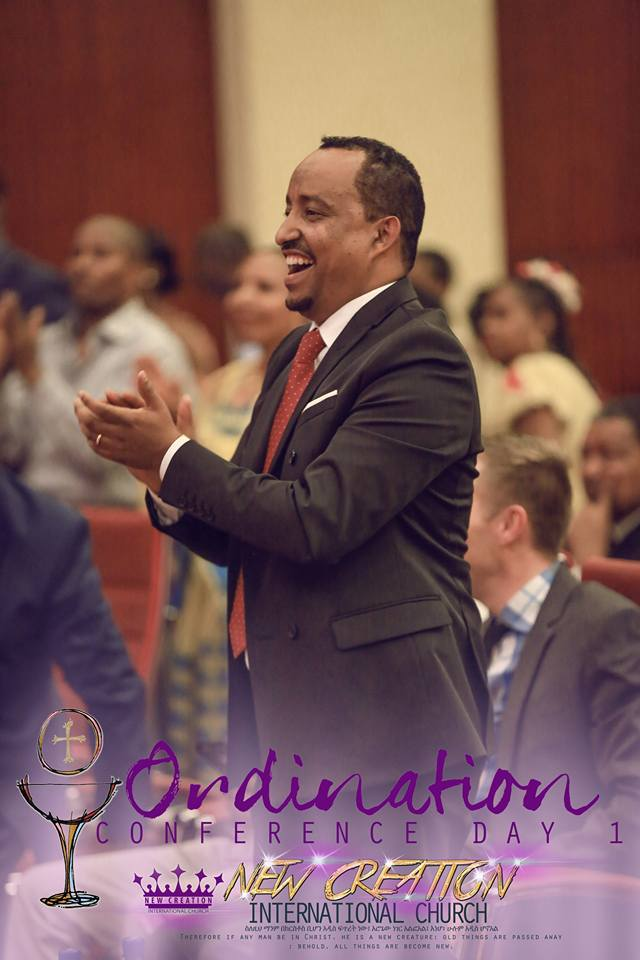New Creation Church Ethiopia (8)