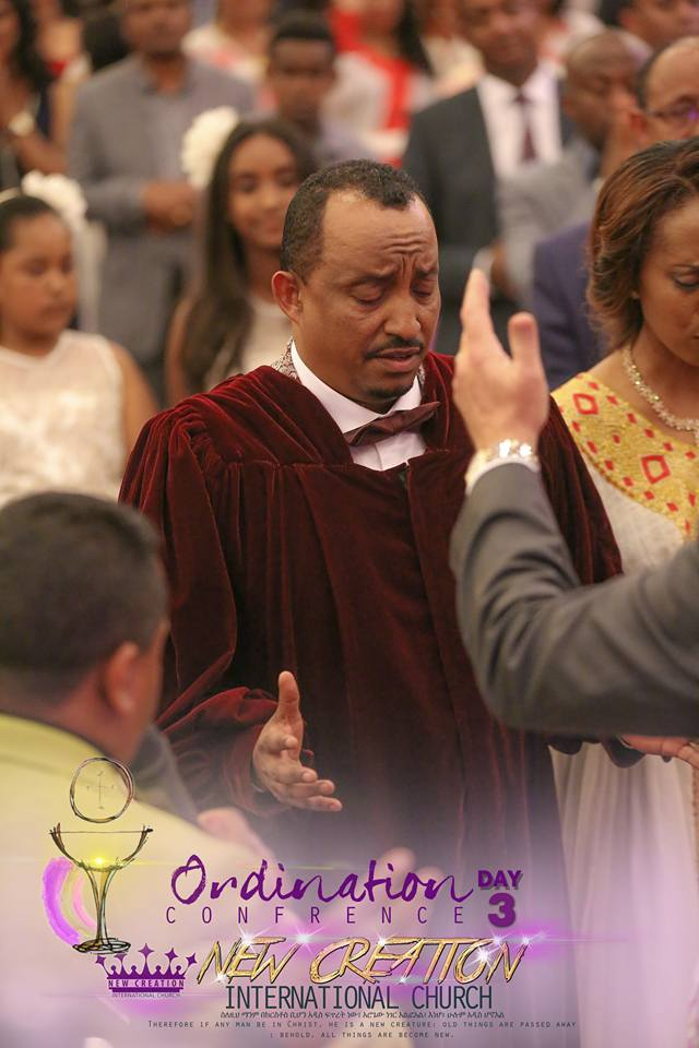 New Creation Int Church Ethiopia Ordination conf (12)