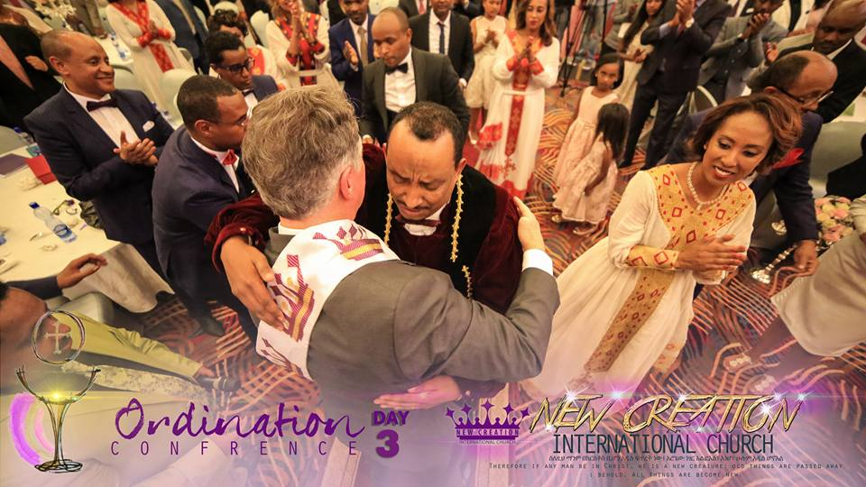 New Creation Int Church Ethiopia Ordination conf (13)