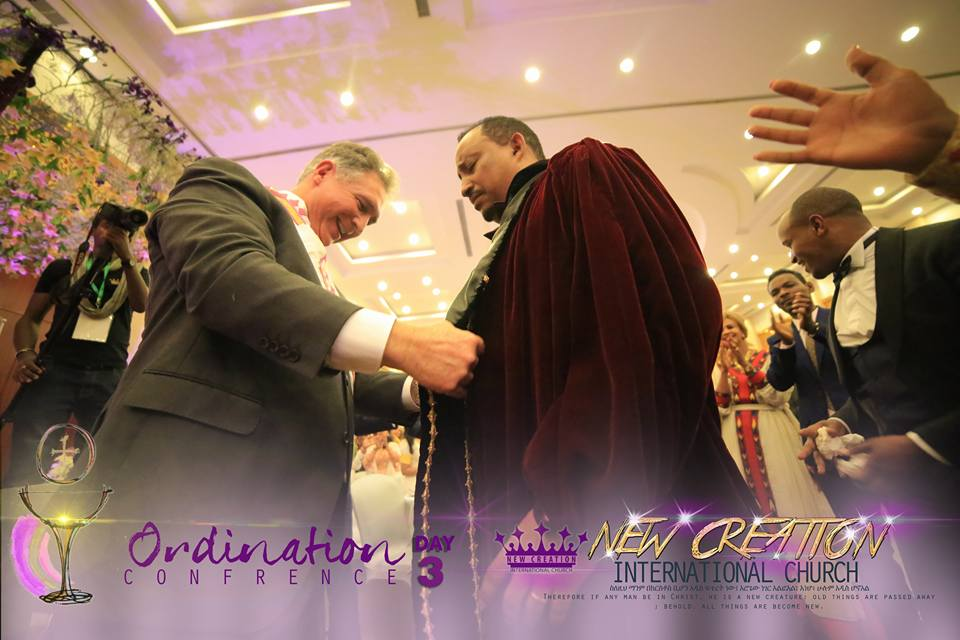 New Creation Int Church Ethiopia Ordination conf (14)