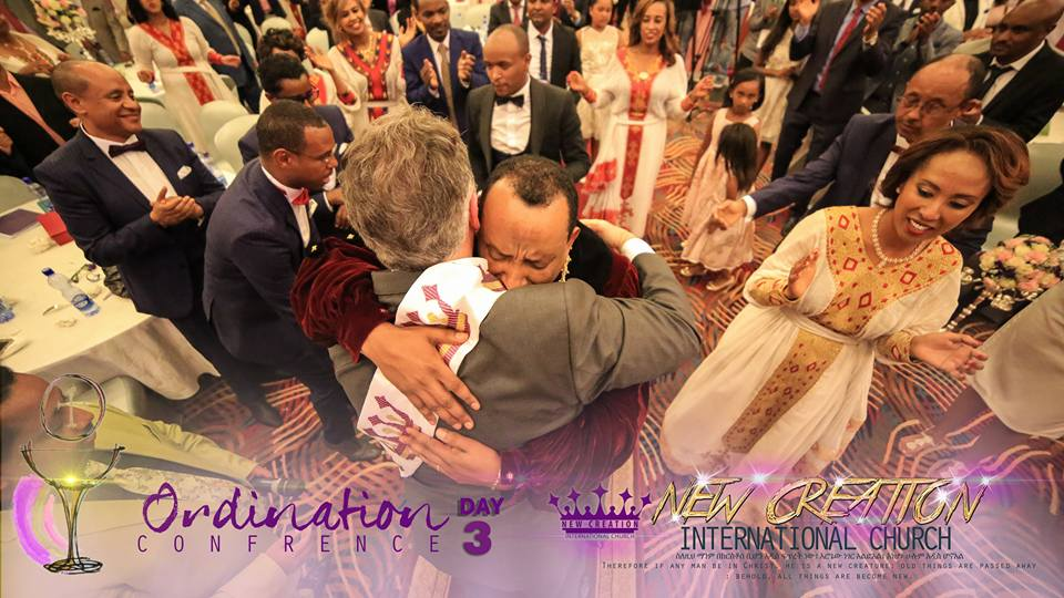 New Creation Int Church Ethiopia Ordination conf (8)