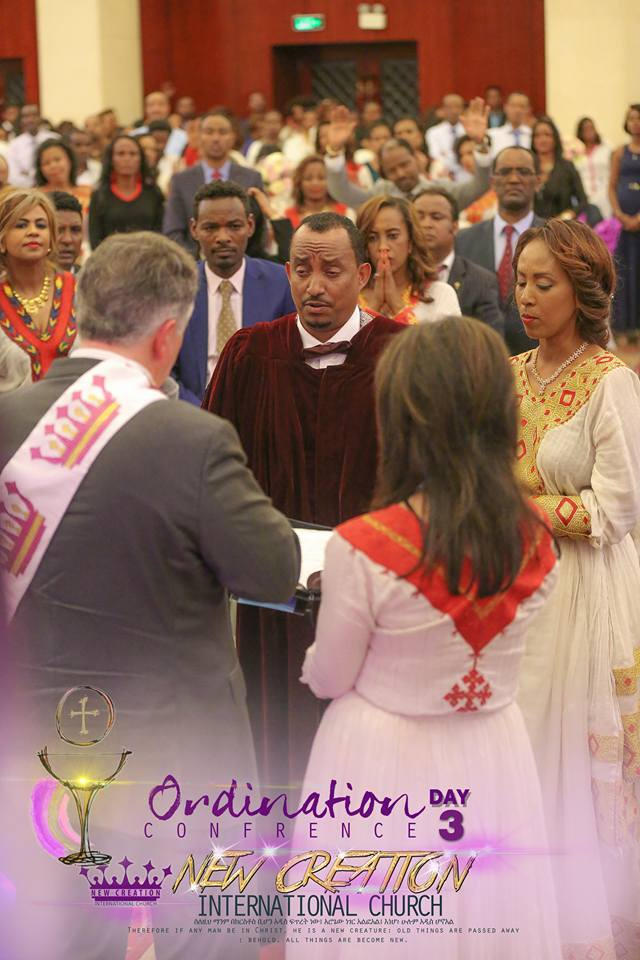 New Creation Int Church Ethiopia Ordination conf (9)